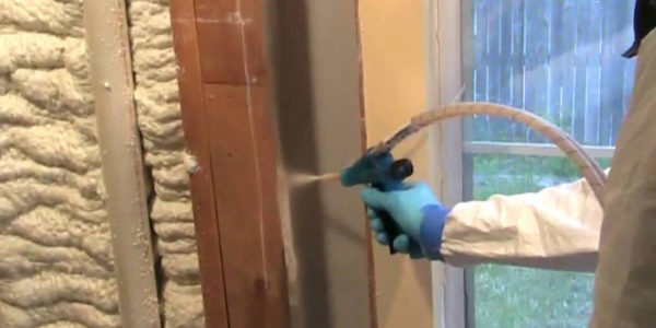 Ever wonder what closed cell spray foam insulation is, and what benefits it has on residential and commercial properties. Learn more at Spray Foam Kings