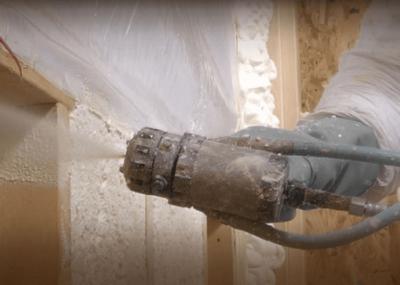 fire-proofing-spray-foam