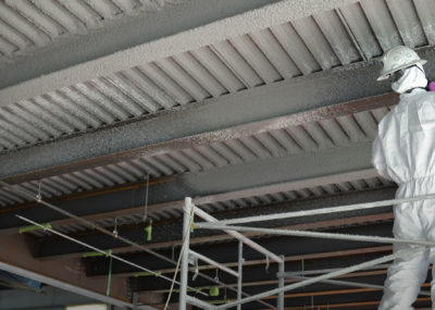 fireproofing-insulation-services