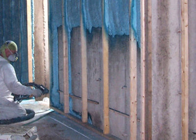 basement-spray-foam-insulation