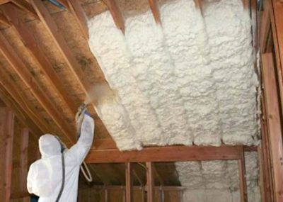 spray-fireproofing-insulation